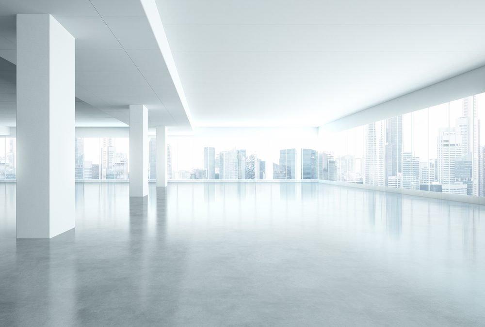 Architects Professional Indemnity Case Study