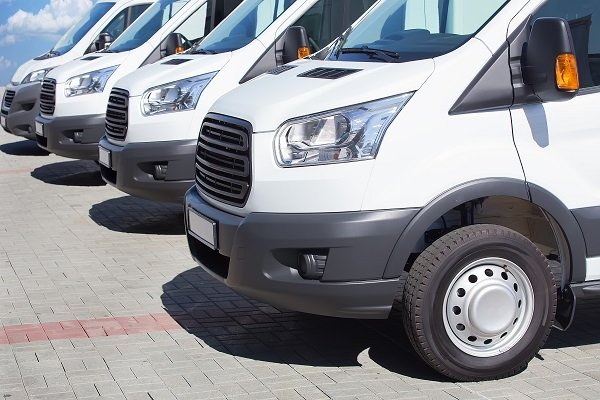 Motor Fleet Insurance quotations