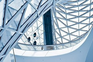 How to secure low cost Architects Professional Indemnity Insurance